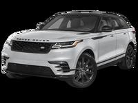 2019 Land Rover Range Rover Velar P300 R-Dynamic SE