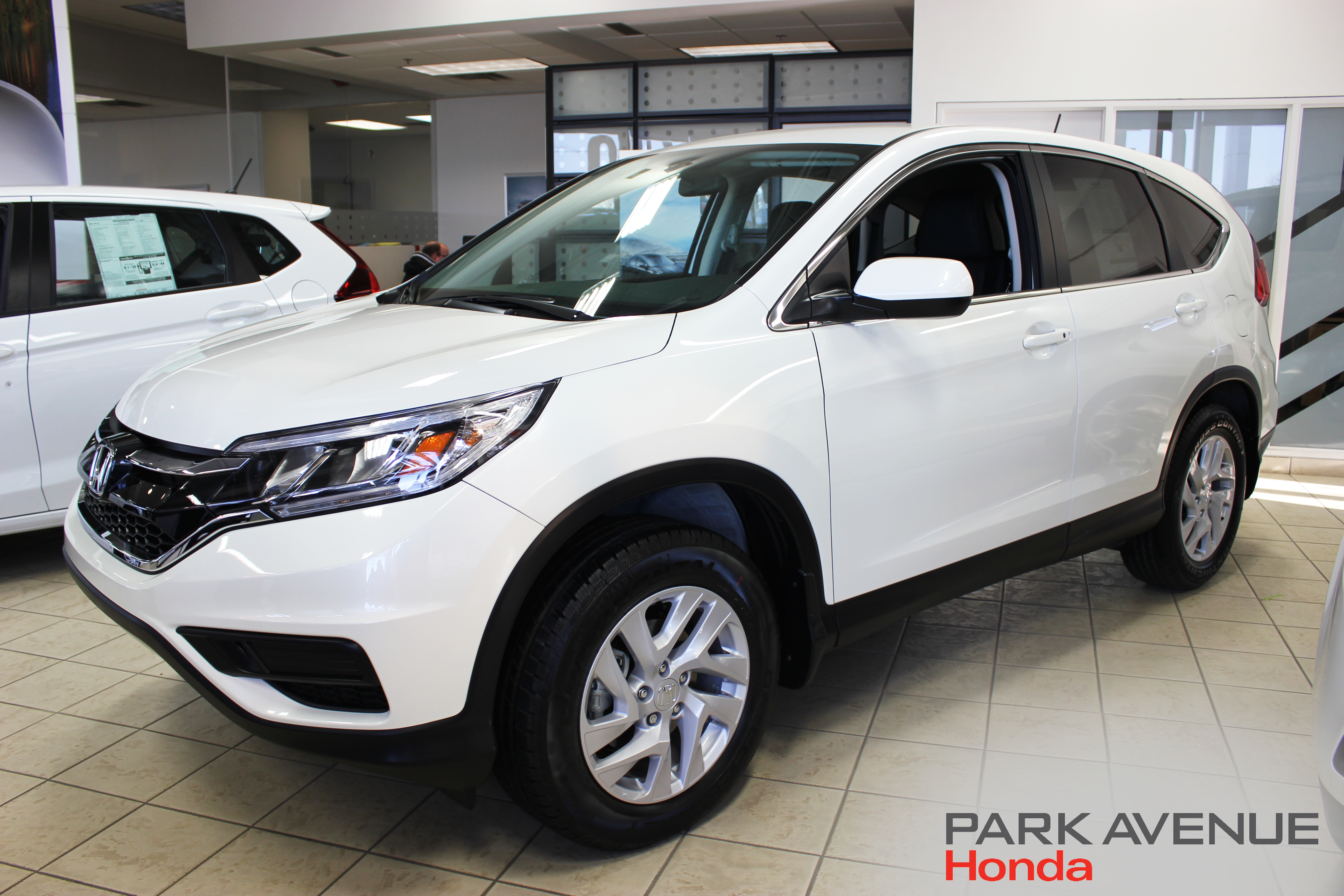 cr gallery honda photo facelift announced pricing news specifications crv v