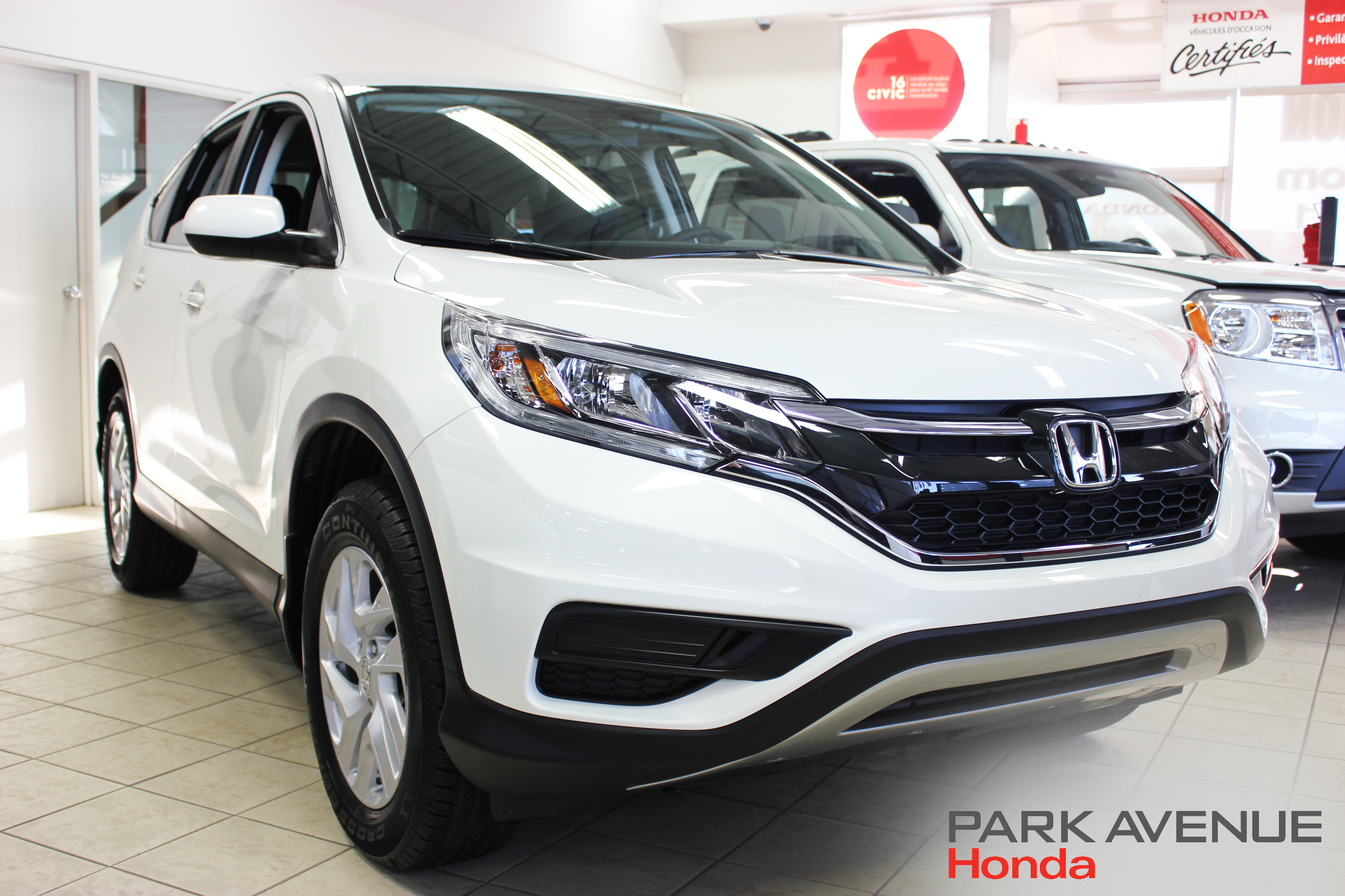 bar honda in efficiency v en newsnext value that for crv fourmillionth newslist with vehicle of hr release cr and increases performance fun fuel canada milestone major a safety the update passenger powertrain raises news reaches sold