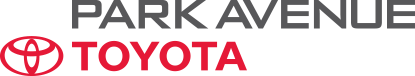 Park Avenue Toyota, Toyota dealership in Brossard
