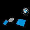 BMW Certified Series, Logo.