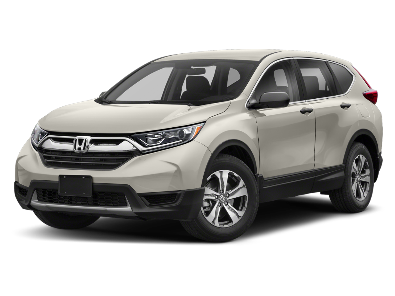 Honda Roadside Assistance >> New 2019 Honda CR-V for sale | Groupe Park Avenue