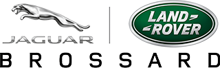 Jaguar Land Rover Brossard, Jaguar dealership in Brossard