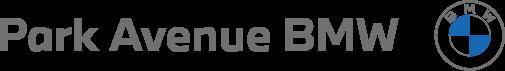 BMW Brossard, Logo.