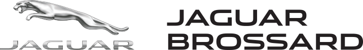 Jaguar Brossard, Jaguar dealership in Brossard