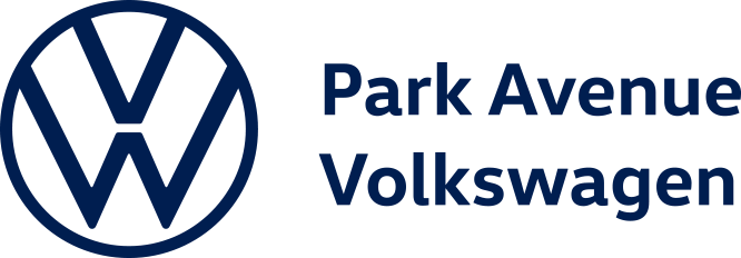 Park Avenue Volkswagen, Volkswagen dealership in Brossard
