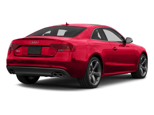 audi s5 2015 neuf vendre groupe park avenue. Black Bedroom Furniture Sets. Home Design Ideas