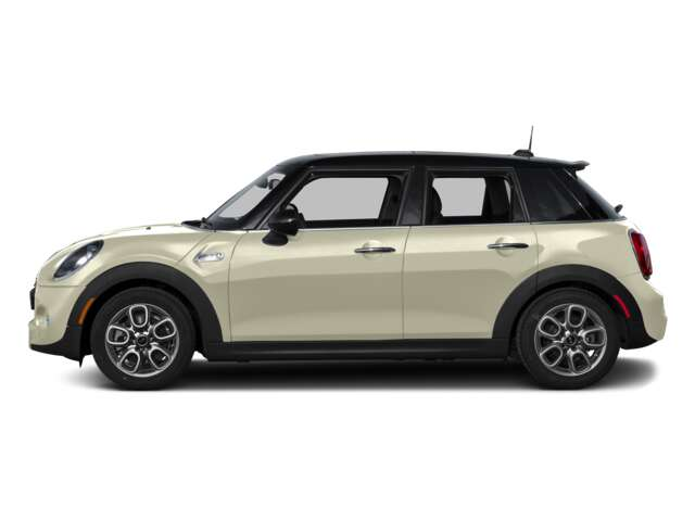 mini cooper 5 door 2015 neuf vendre groupe park avenue. Black Bedroom Furniture Sets. Home Design Ideas