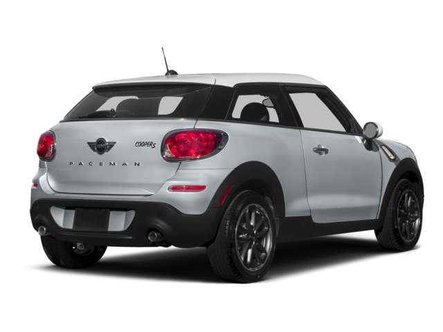 mini cooper paceman 2015 neuf vendre groupe park avenue. Black Bedroom Furniture Sets. Home Design Ideas