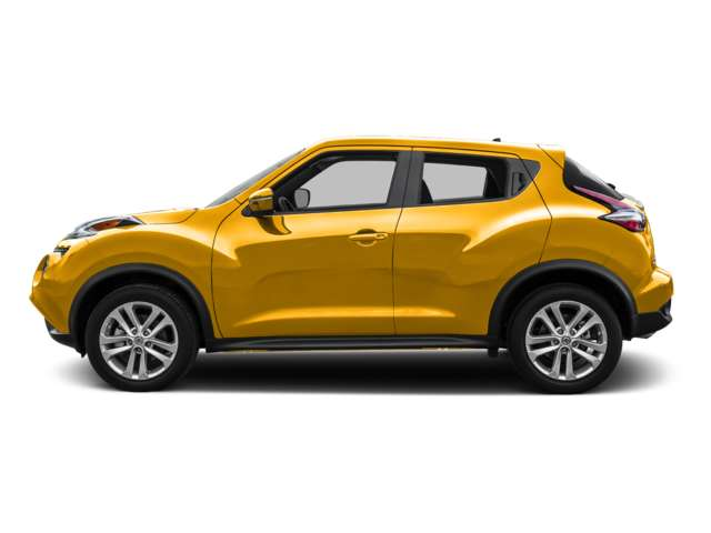 nissan juke 2016 neuf vendre groupe park avenue. Black Bedroom Furniture Sets. Home Design Ideas