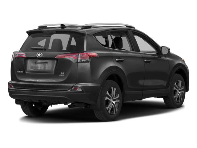 toyota rav4 2016 neuf vendre groupe park avenue. Black Bedroom Furniture Sets. Home Design Ideas
