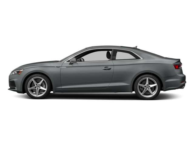 new audi a coupe for sale groupe park avenue