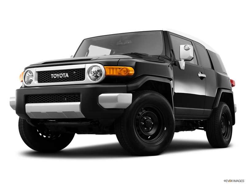 toyota fj cruiser vendre toyota fj cruiser d 39 occasion rive sud montr al laval sherbrooke. Black Bedroom Furniture Sets. Home Design Ideas