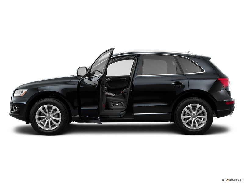 audi q5 d 39 occasion vendre rive sud montr al laval sherbrooke gpa. Black Bedroom Furniture Sets. Home Design Ideas