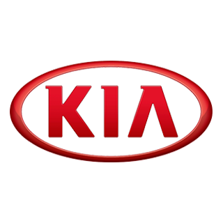 Kia Ste Julie >> Kia For Sale Used Kia Gpa