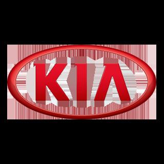 Mega Kia Brossard >> Kia For Sale Used Kia Gpa