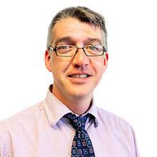 Marc-André Barrette, Bodywork Manager