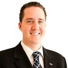 Dave Veronneau