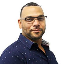 Shawn Armorer, Directeur du développement des affaires