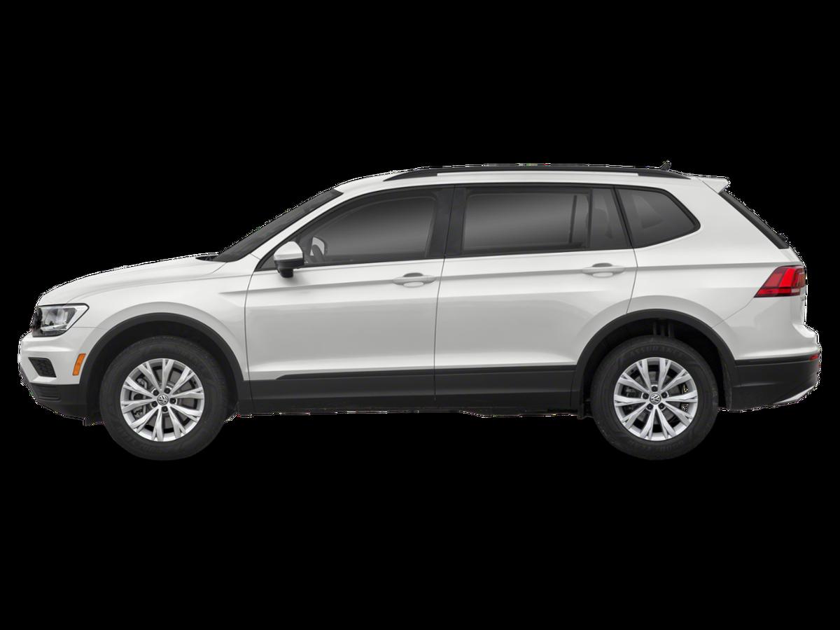 Volkswagen Tiguan 2020 neuf à vendre   Groupe Park Avenue