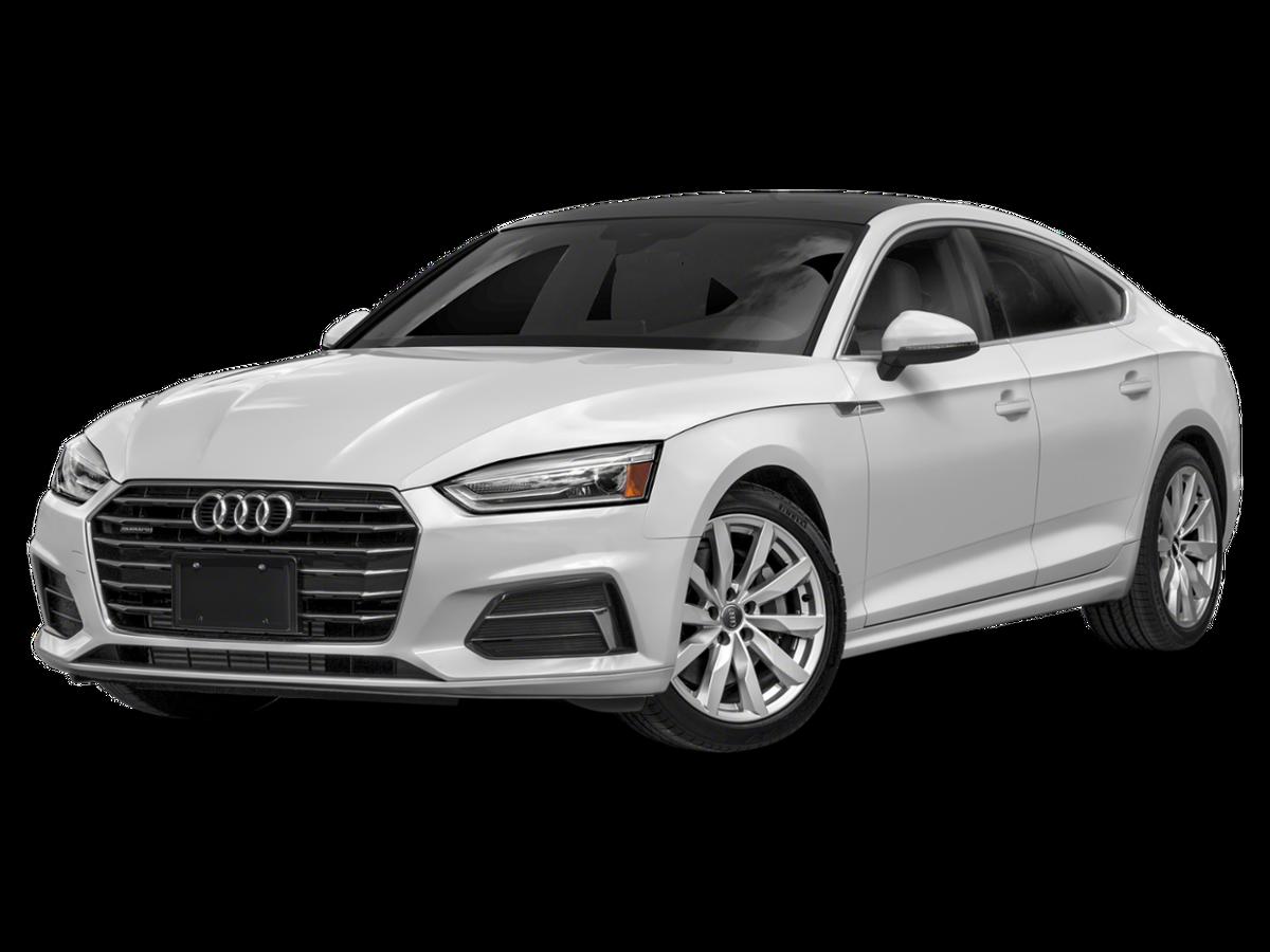Kekurangan Audi A5 2019 Review