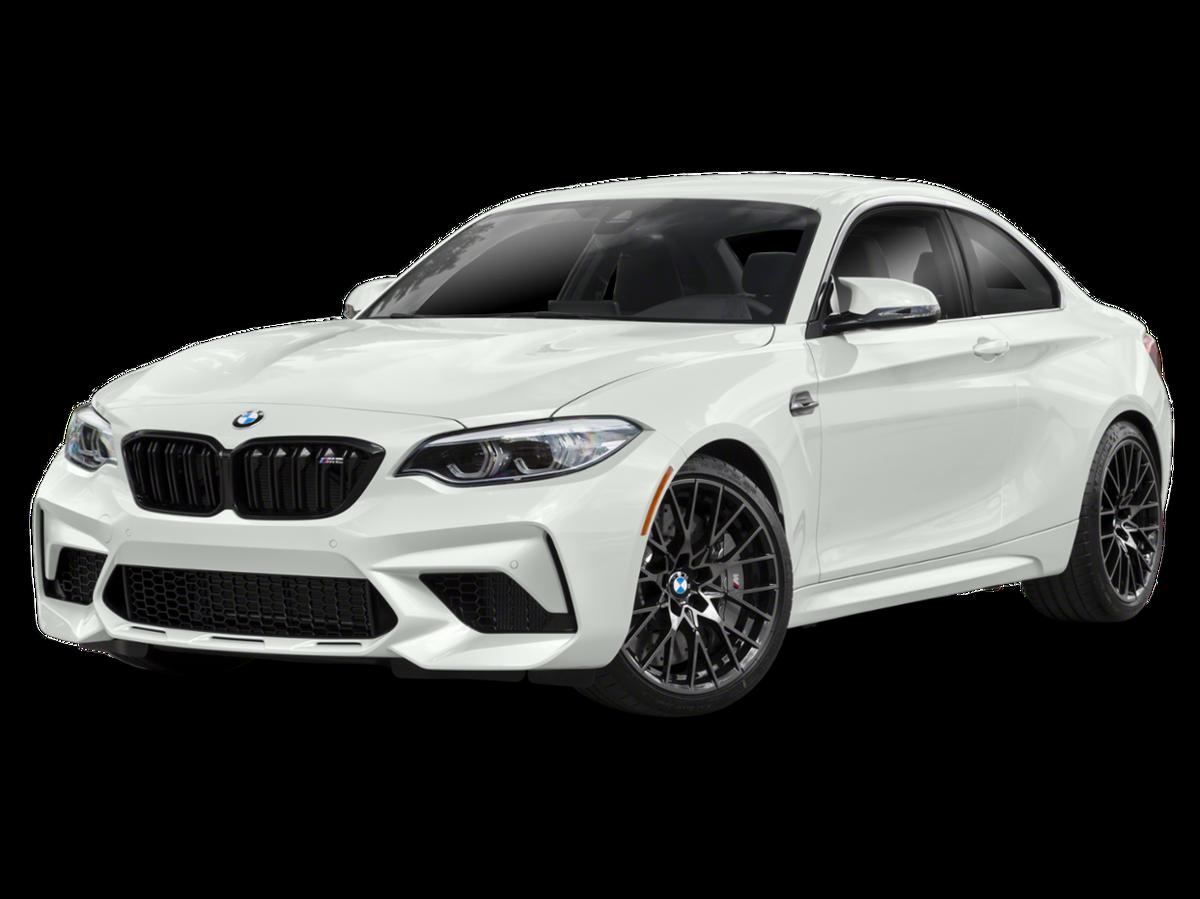 Bmw Park Avenue >> BMW M2 Competition 2019 neuf à vendre | Groupe Park Avenue