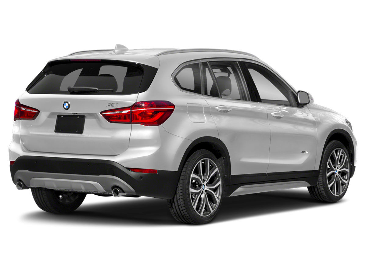 new 2018 bmw x1 for sale  groupe park avenue