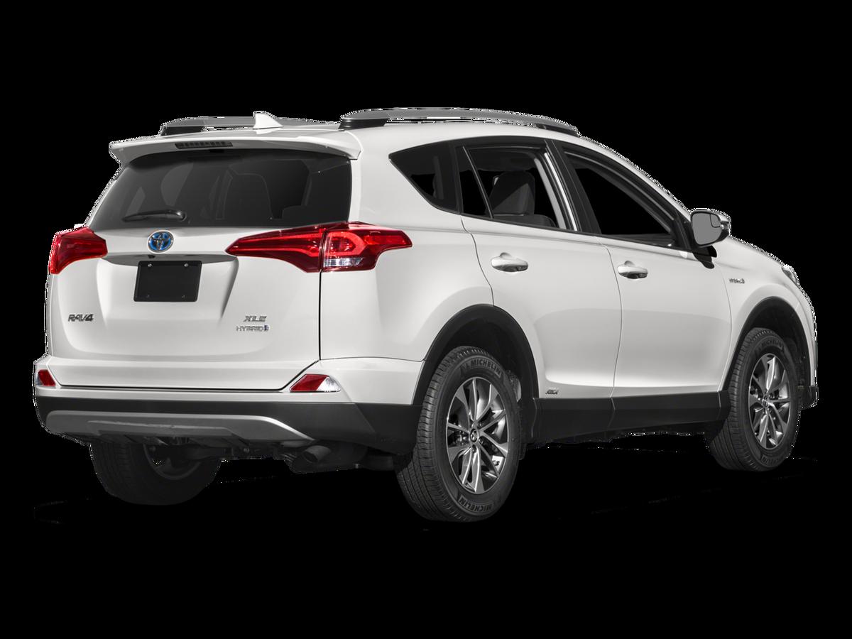 classique chic vente usa en ligne Vente de liquidation 2019 Toyota RAV4 2018 neuf à vendre | Groupe Park Avenue