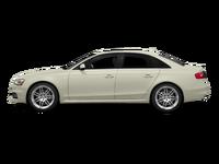 2015 Audi A4 4dr Sdn Auto FrontTrak Komfort