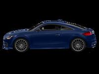 2015 Audi TTS 2dr Cpe quattro 2.0T