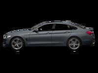2015 BMW 4 Series 4dr Sdn RWD Gran Coupe 428i