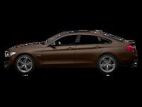 2015 BMW 4 Series 4dr Sdn AWD Gran Coupe 428i xDrive