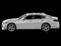 2015 INFINITI Q70 4dr Sdn V6 Premium