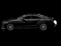 2015 Mercedes-Benz CLS-Class 4dr Sdn CLS400