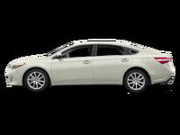 2015 Toyota Avalon 4dr Sdn XLE