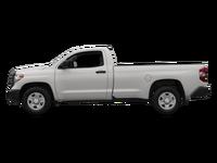 """2015 Toyota Tundra 2WD Reg Cab 146"""" 5.7L SR"""