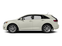 2015 Toyota Venza 4dr Wgn