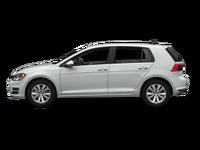 2015 Volkswagen Golf 5dr HB Man 1.8 TSI Highline