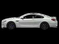 2016 BMW M6 2dr Cpe