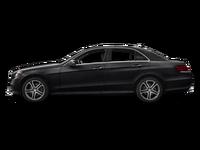 2016 Mercedes-Benz E-Class 4dr Sdn 4MATIC E 250 BlueTEC