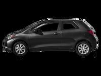 2016 Toyota Yaris 3dr HB Man CE