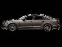 2017 Audi A6 4dr Sdn quattro 2.0T Progressiv
