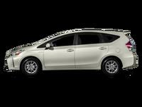 2017 Toyota Prius v 5dr HB