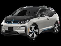 2018 BMW i3 Auto