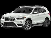 2019 BMW X1 Sports Activity Vehicle xDrive28i