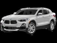 2019 BMW X2 Sports Activity Vehicle xDrive28i