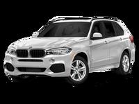 2017 BMW X5 AWD 4dr xDrive35i