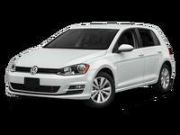 2017 Volkswagen Golf 5dr HB Auto 1.8 TSI Highline