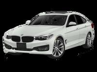 2018 BMW 3 Series Gran Turismo  330i xDrive