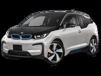2019 BMW i3 Auto